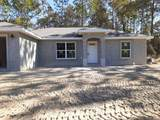 7477 Voyager Drive - Photo 2