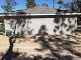 7477 Voyager Drive - Photo 22