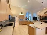 3077 Caves Valley Path - Photo 10