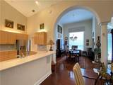 3077 Caves Valley Path - Photo 12