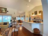 3077 Caves Valley Path - Photo 14