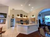 3077 Caves Valley Path - Photo 15