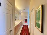 3077 Caves Valley Path - Photo 20