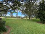 3077 Caves Valley Path - Photo 3