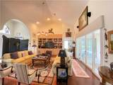 3077 Caves Valley Path - Photo 4
