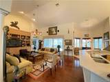 3077 Caves Valley Path - Photo 5