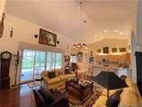 3077 Caves Valley Path - Photo 6
