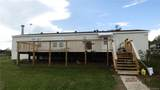 6391 143rd Court - Photo 22