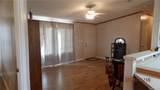6391 143rd Court - Photo 25