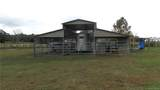 6391 143rd Court - Photo 9
