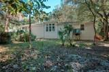 376 Dew Plant Point - Photo 22