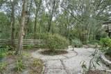 1431 Chapelcross Loop - Photo 29