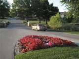 2559 Brentwood Circle - Photo 39