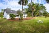 4955 Rainbriar Path - Photo 49