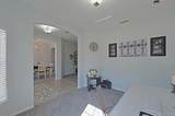 591 Anderson Lane - Photo 10