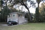 9077 Gobbler Drive - Photo 1