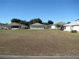 4504 Webster Island Terrace - Photo 1