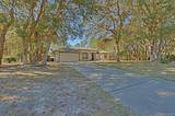 6056 Peardale Terrace - Photo 1