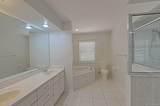 6056 Peardale Terrace - Photo 14