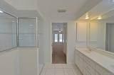 6056 Peardale Terrace - Photo 15
