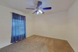 6056 Peardale Terrace - Photo 16