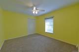 6056 Peardale Terrace - Photo 17