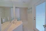 6056 Peardale Terrace - Photo 18