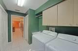 6056 Peardale Terrace - Photo 19