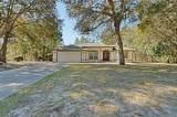 6056 Peardale Terrace - Photo 2