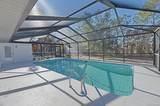 6056 Peardale Terrace - Photo 20