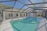 6056 Peardale Terrace - Photo 21