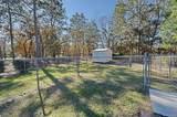 6056 Peardale Terrace - Photo 22