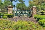 6056 Peardale Terrace - Photo 3