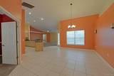 6056 Peardale Terrace - Photo 4