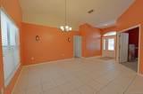 6056 Peardale Terrace - Photo 5