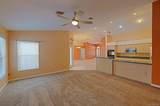 6056 Peardale Terrace - Photo 7