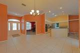 6056 Peardale Terrace - Photo 8