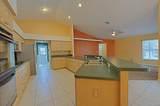 6056 Peardale Terrace - Photo 9