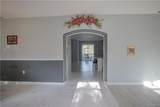 5531 Bagwell Point - Photo 7