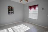 5531 Bagwell Point - Photo 8