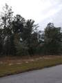 9402 Athenia Drive - Photo 2