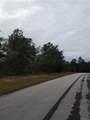 9402 Athenia Drive - Photo 6