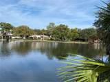 10453 Sea Drive - Photo 1