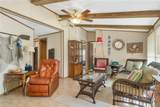 10225 Blue Springs Court - Photo 4