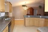 4531 Trent Terrace - Photo 13