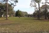 4531 Trent Terrace - Photo 43
