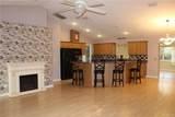 4531 Trent Terrace - Photo 7