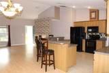 4531 Trent Terrace - Photo 9