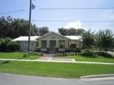 4053 Grant Street - Photo 7