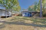 6880 Rosedale Drive - Photo 22